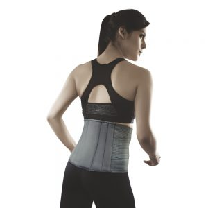 Lumbo Care (Lumbo Sacral Belt)