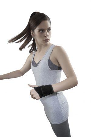 Wrist Brace - Universal