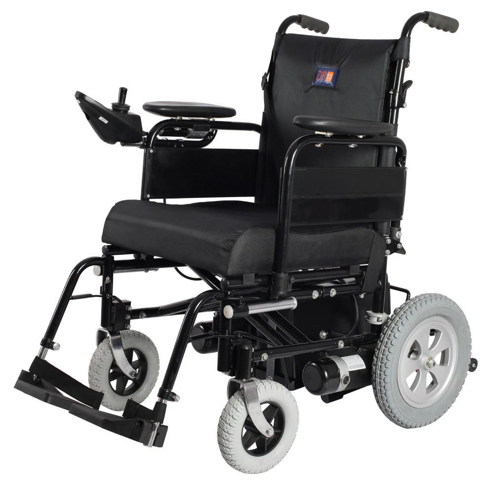 Handicap 1:0