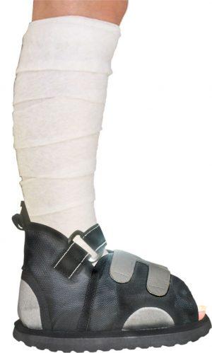 Pro Cast Shoe
