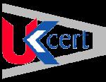 UK-cert