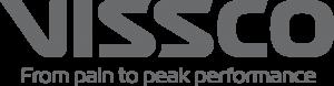 Vissco_Logo