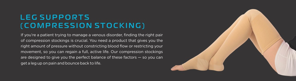 Buy Ankle Support | Leg Support Products Online - VISSCO