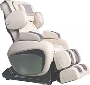 Venante Massage Chair