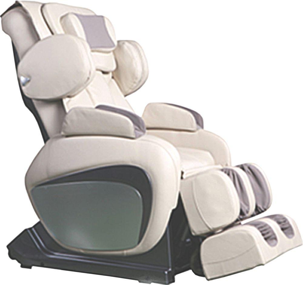 Avanti - Reacher For Handicapped-Grabber