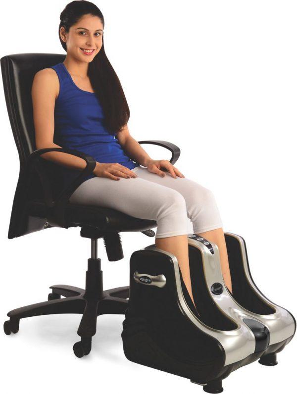 Venante Foot And Calf Relaxer