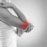 elbow-150x150_grey