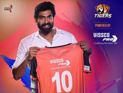 vissco-and-telugu-tigers-news